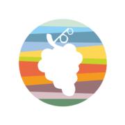 Geovino's Company logo